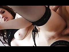 free wrong hole porn clips
