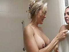 free porn clips xxx
