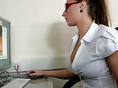 free honey porn