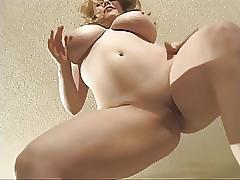 dancing bear porn clips