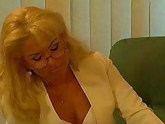 free kinky porn clips