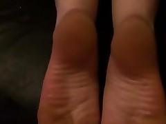 free fetish porn clips